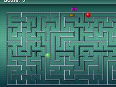 A Maze Race 1.5.1 Screenshot