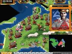 A.R.S.E.N.A.L Extended Power 2 Screenshot