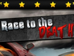 A Race to The Death 1.0.1 Screenshot