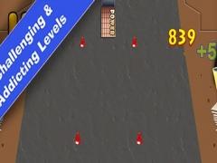 A Racing Rivals Monster Trucks Free - Car Games For Kids Girls & Boys 1.0 Screenshot