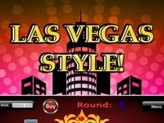 A Solitaire City Classic Pro 1.9 Screenshot