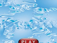 A Splishy Tile - Don't tap the grass tiles 1.1 Screenshot