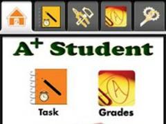 A+ STUDENT 1.0 Screenshot