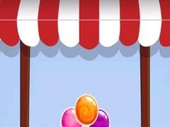 A Sweet Treats Chocolate Smasher – Hammer Whack Sugar Blast Craze 1.0 Screenshot