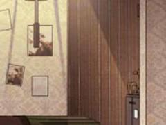 A Trap of Revenge 1.1 Screenshot