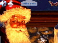 A 'Twas the Night 3D - Free Christmas Preview 1.97 Screenshot