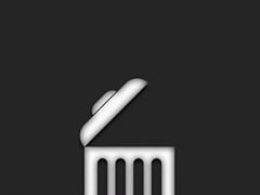 A Uninstaller 1.1 Screenshot