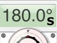 A+ Voice Compass 1.5 Screenshot