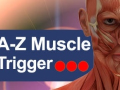 A-Z: Muscle Trigger Points 2.2 Screenshot