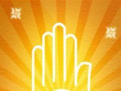 A-Z of Jainism 1.0 Screenshot