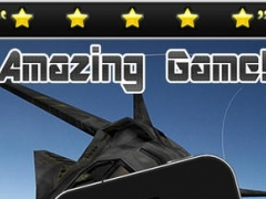 A1 Warp Speed Jet Sky Fighters Premium 1.0.1 Screenshot
