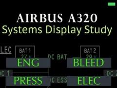 A320 Systems 1.0 Screenshot