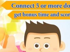 AA Loop: Connecting Flow Game 1.2 Screenshot