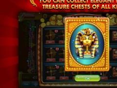 AA Slots Pro 1.1 Screenshot