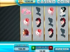 Aaa Amazing Abu Dhabi Ace Winner - Free Slots 1.0 Screenshot