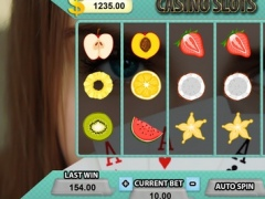 AAA Amazing Dubai Show Down Slots - The Best FREE Casino 1.0 Screenshot