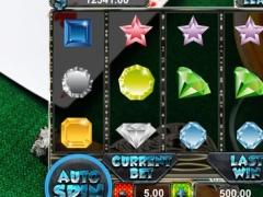 Aaa Atlantic Classic Slots - Free Slot Machine Game 2.0 Screenshot