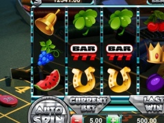 AAA Casino Big Bet Viva Vegas - Play Real Slots, Free Vegas Machine 2.0 Screenshot