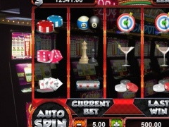 AAA Full Dice World Quick Hit - Play Real Las Vegas Casino Games 2.0 Screenshot