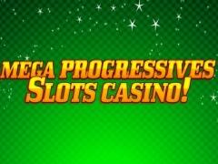 Aaa Golden Gambler Hot Casino - Spin And Wind 777 Jackpot 3.0 Screenshot