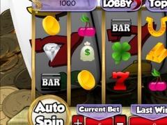 AAA MAXX CASINO SLOTS 1.0 Screenshot
