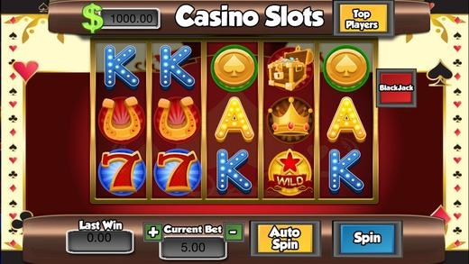 Aaa My Classic Slots Vegas 777 Free 1 0 Free Download