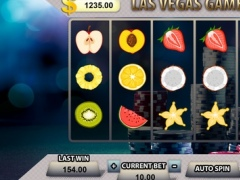 Aaa Party Slots Party Casino - Gambling Palace 2.1 Screenshot