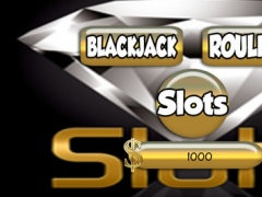AAA Slots Free Crazy 1.0 Screenshot