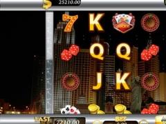 AAA Slotscenter Casino Royale Slots Game 1.0 Screenshot