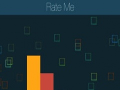 AAA Square Bit Puzzle Free 1.0 Screenshot