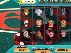 Aaa Winner Slots Machines Diamond Casino - Free Slots Game 1.0 Screenshot