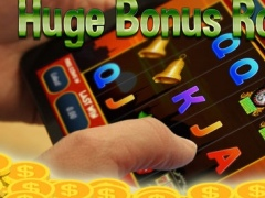 Aaaaaalibaba Slots Buddha Slots FREE Slots Game 1.0 Screenshot