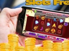 Aaaaabomb Nevada Coins 1.0 Screenshot