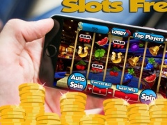 Aaaaalibabah 777 Vip Wild Casino FREE Slots Game 1.0 Screenshot