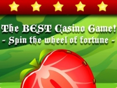 Aaamazing Fruity Slots PRO - Spin the crazy wheel of fortune to crush sweet tropical price 1.0 Screenshot