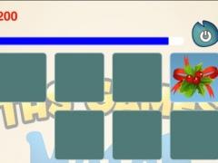 Aace Santa Claus Puzzle Game 1.0 Screenshot