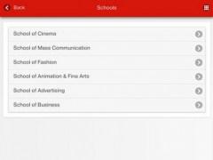AAFT 1.4 Screenshot