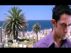 Aamir Khan Movies HD 1.0 Screenshot