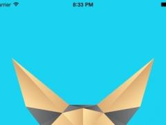 Aardwolf 1.0 Screenshot