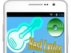 Aaron Lewis Lyrics Country Boy 2.0 Screenshot