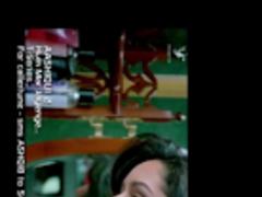 Aashiqui 2 LOVE Songs HD 1.0.1 Screenshot