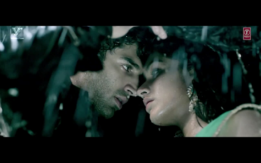 Free download of aashiqui 2 video songs hd.