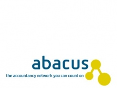 Abacus Accountants 4.0.80 Screenshot