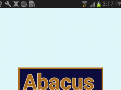 Abacus Learning VIDEOs 4.4 Screenshot