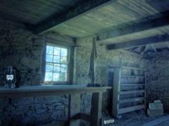 Abandoned Country Villa 10 1.0.4 Screenshot