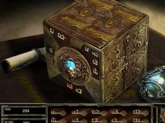 Abandoned Hidden Puzzle HD 1.0 Screenshot