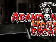 Abandoned House Escape 1.1.2 Screenshot