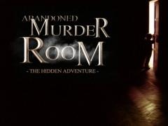 Abandoned Murder Room 1.0.0 Screenshot