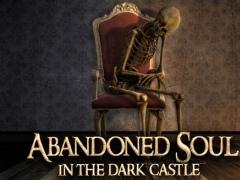 Abandoned Soul 1.0.0 Screenshot