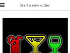 Abay Ethiopian Cuisine 1.0.14 Screenshot